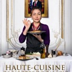 cartaz_haute_cuisine