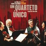 cartaz_quarteto