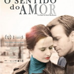 cartaz_sentido_amor