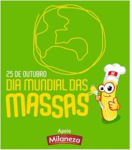 dia_mundial_massas