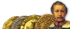 expo_numismatica