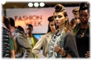 fashion_week
