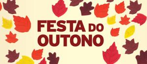 festaoutono2013