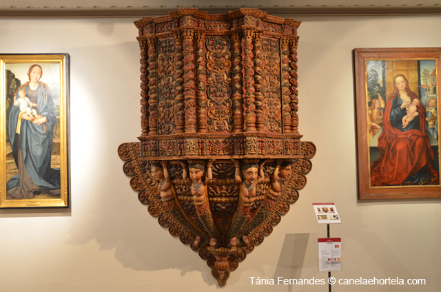 1dd5be18229 Casa Museu Medeiros e Almeida apresenta exposição sobre a chegada ...