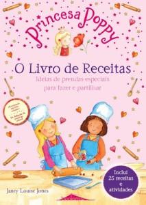 poppy_receitas
