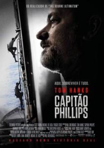 poster_capitao_philips