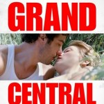poster_gran_central