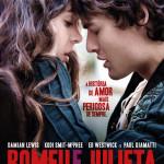 poster_romeu