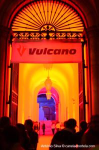 vulcano_01