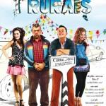 7pecados_rurais