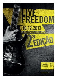 Live-Freedom