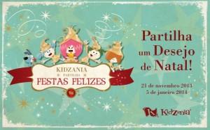 Natal KZ_2013