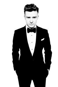 RiR-Lx 2014_Justin Timberlake_br