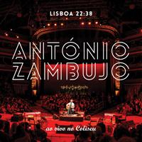 antoniozambujo_aovivo_album