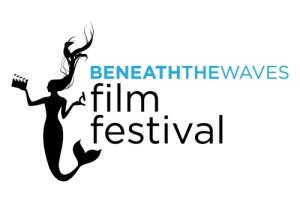 beneath_the_waves