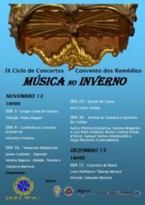 concertos_evora