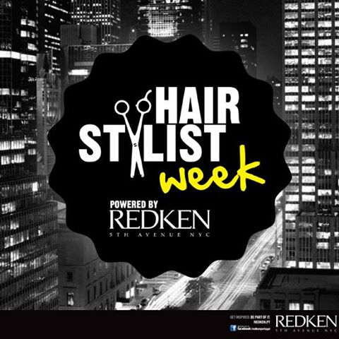 hairStylistWeek
