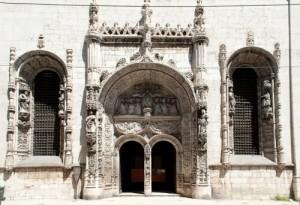 igreja_conceicao_velha