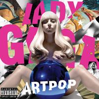 ladygaga_artpop_album