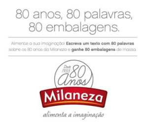milaneza_passatempo