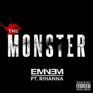 monster_eminem_rihanna
