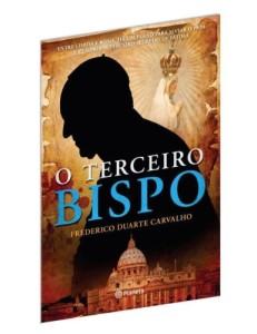 terceiro_bispo