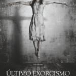 ultimo_exorcista