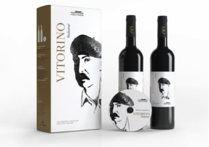 vinho_vitorinosalome