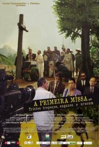 Cartaz_A_Primeira_Missa_low