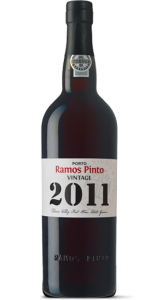 Ramos_Pinto_Vintage_2011