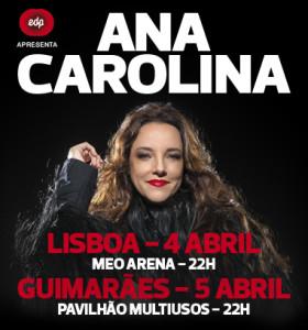 ana_carolina