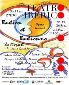 bastien_et_bastienne