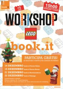 book.it_Workshop_LEGO