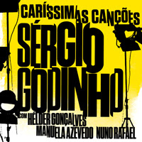 carissimas_cancoes