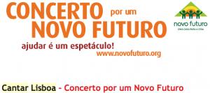 concerto_novo_futuro