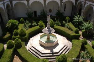 convento_spaulo (10)
