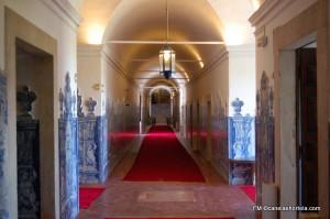 convento_spaulo (2)