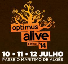 logo_alive2014