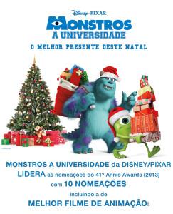 monstros_dvds