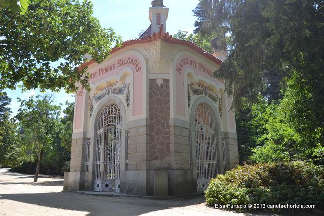 parque_ pedras_salgadas (185)