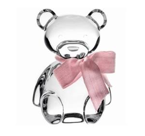vista_alegre_teddybear