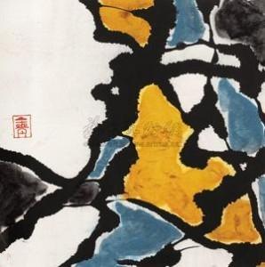 Jiang_Shanqing