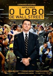 O_Lobo_de_Wall_Street