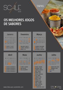 calendario_scale_tapas_pt