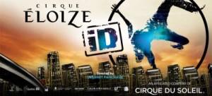 cirque_eloize