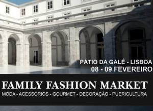 family_fashion_market