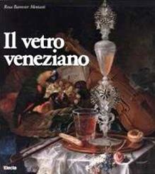 il_vetro_veneziano