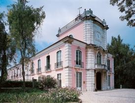 museu_nacional_teatro