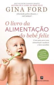 o_livro_da_alimentacao_bebe_feliz