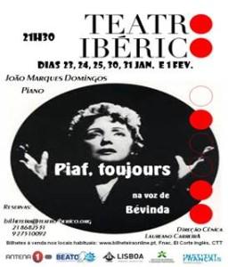 teatro iberico